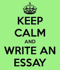 Tips For Writing An Essay For Nursing School