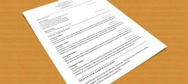 General Laborer Resume Samples - Cover Letters and Resume