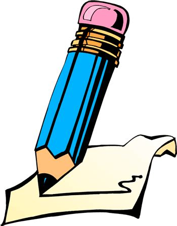 Writing Your Nurse Practitioner School Personal Statement